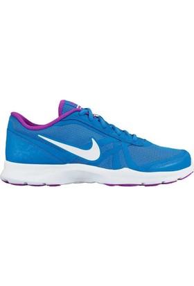 Nike 749180-404 Core Motion Koşu Ayakkabısı