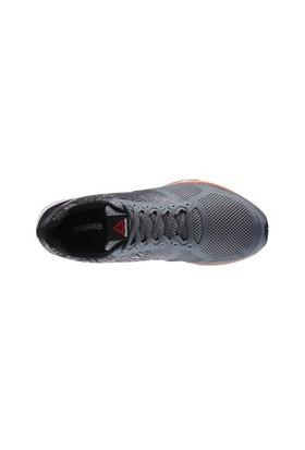 aa92408eae0894 Koşu ve Yürüyüş Ayakkabısı Fiyatları ve Modelleri - Sayfa 94