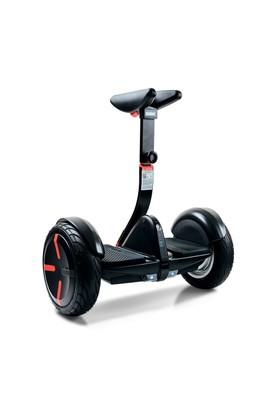 Segway Ninebot Minipro Elektrikli Scooter Siyah