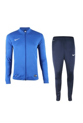Nike Eşofman Takımı 808757