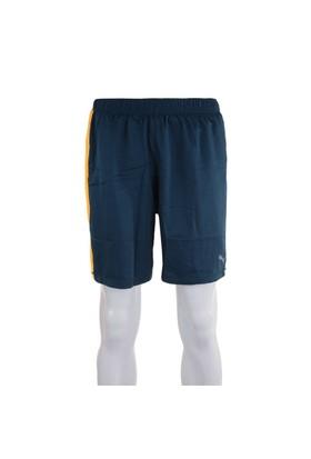 Puma Pe Running 7 Shorts P514038 Şort