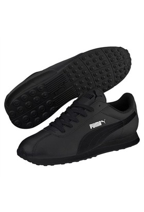 Puma Turin Erkek Spor Ayakkabı 36011606