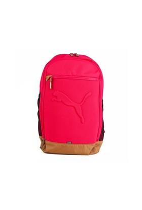 Puma 07358109 Buzz Backpack Erkek Sırt Çantası