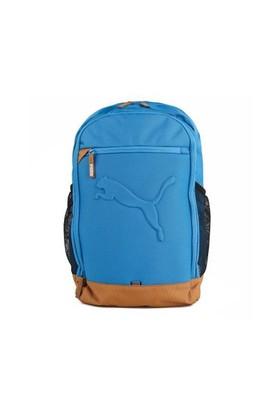 Puma 07358110 Buzz Backpack Erkek Sırt Çantası
