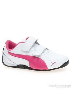 Puma Drift Cat 5 L V Kids Çocuk Spor Ayakkabı (28-32)