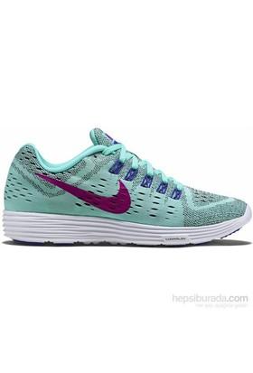 Nike Wmns Lunartempo Spor Ayakkabı