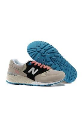New Balance Wl999ut Kadın Spor Ayakkabı