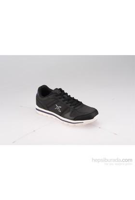 Kinetix Arton Kadın Spor Ayakkabı A1250935