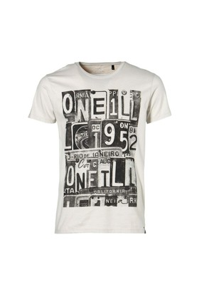 O'neill Licence To Chill Erkek T Shirt