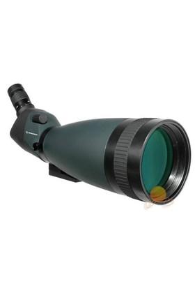 Bresser Pirsch Serisi 25-75X100 Spotting Scope (Yer Gözlem)