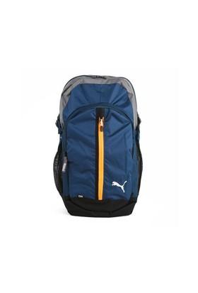 Puma 07375802 Apex Backpack Erkek Sırt Çantası