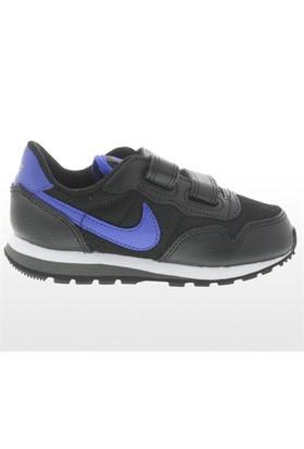Nike 432021-008 Metro Plus Bebek Ayakkabısı