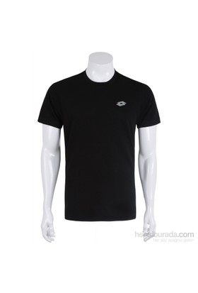 Lotto Ln7936 Porto Beach Tee Js T-Shirt