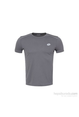 Lotto Erkek T-Shirt N7189