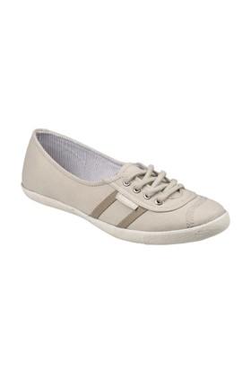 Kinetix A1302203 Bej Kadın Ayakkabı