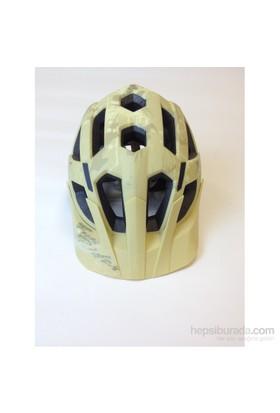 Limar Yetişkin Bisiklet Kaskı KASKX013