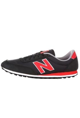 New Balance U410cpb Nbu410cpb Günlük Ayakkabı