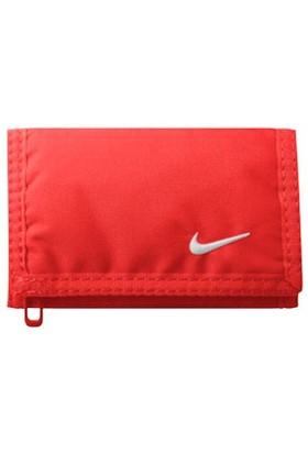 Nike Basic Wallet Cüzdan Pembe