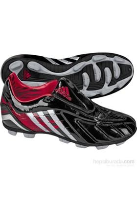 Adidas G03542 Absolado Ps Çocuk Futbol Krampon