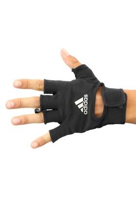 Adidas Aj9510 Versatıle Glove Sporcu Eldiveni
