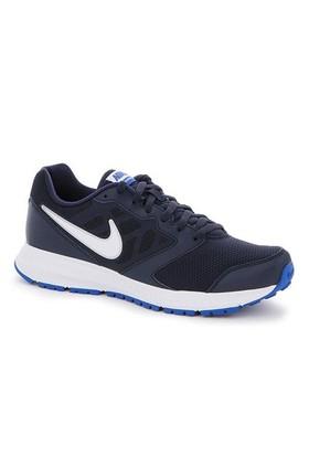 0f524db6f488 Nike 684658-003 Downshifter Koşu Ayakkabısı