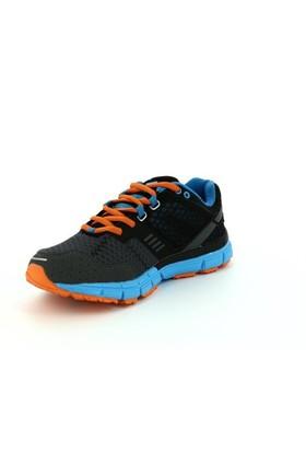 ... Lotto R6766 Vicenza Erkek Ayakkabı ...