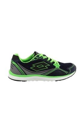 Lotto R9538 Speedrıde Iv Koşu Ayakkabısı