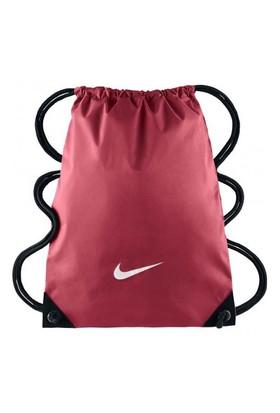 Nike Unisex Çanta BA2735-606