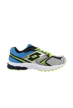 Lotto S1777 Zenith Vii Erkek Ayakkabı