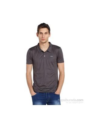 Sportive Lucky Erkek T-Shirt