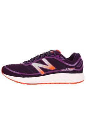 New Balance W980pp2 Nbw980pp2 Koşu Ayakkabısı