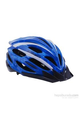 Carelle Zozo Bisiklet Kaskı