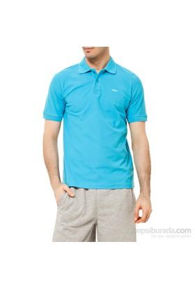 Sportive Polo Pıke Erkek T-Shirt