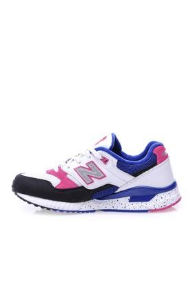... New Balance 530 90S Athletics Günlük Spor Ayakkabı Beyaz W530psa ... 614bcce917