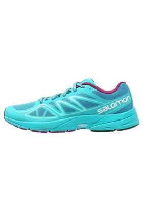 Salomon L37953900 Sonic Aero W Kadın Outdoor Ayakkabısı Sna178900