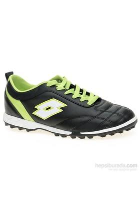 Lotto Premier Tf Halı Saha Ayakkabısı Q5554