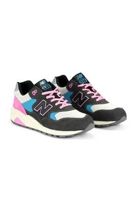 New Balance Mrt580wb Kadın Spor Ayakkabı