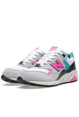 New Balance Mrt580xg Kadın Spor Ayakkabı