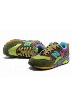 New Balance Mt580pt Kadın Spor Ayakkabı