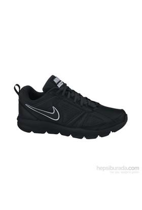 Nike 616544-007 T-Lite Xı Koşu Ayakkabısı