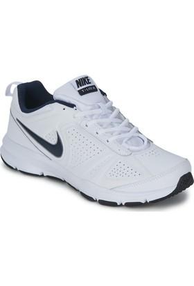 2db15f2644 Nike 616544-101 T-Lite Erkek Yürüyüş Ve Koşu Spor Ayakkabı ...