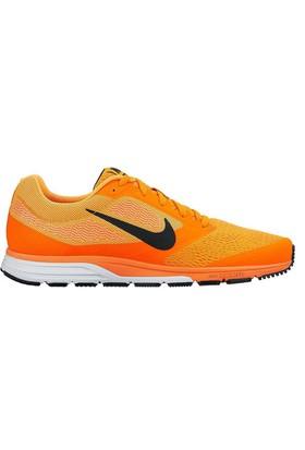 Nike 707606-800 Air Zoom Fly Koşu Ayakkabısı
