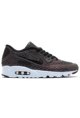 wholesale dealer c2420 faa29 ... Nike Air Max 90 Ultra Moire Qs Hologram 777427-200 Erkek Yürüyüş Ve  Koşu Ayakkabısı ...