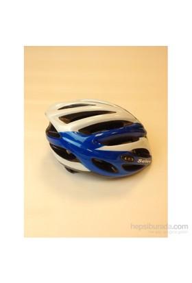 Selev Bisiklet Kaskı KASKX013