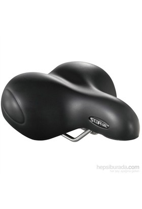 Selle Royal Star Gel Konfor Selesi