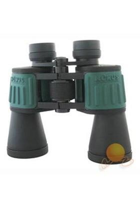 Konus 2101 Dürbün 8x40 Binocular
