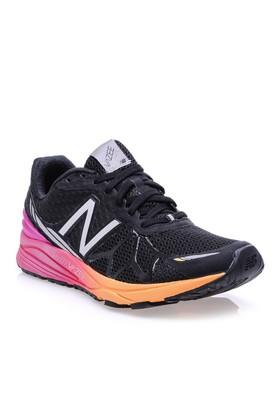 New Balance Vazee Pace Koşu Ayakkabısı Siyah Wpaceyp