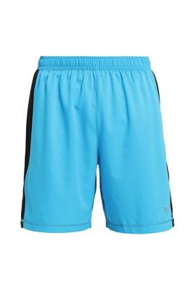 Puma 514038 Pe Running 7 Shorts Erkek Şortu Pmt114031