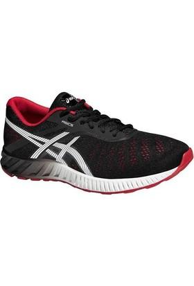 Asics T620n 9023 Fuzex Lyte Koşu Ayakkabısı