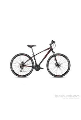 Kron Tx 150 Disc 28 Jant Şehir Bisikleti